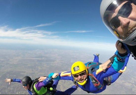 Skydive Lone Star: good times_large.jpg