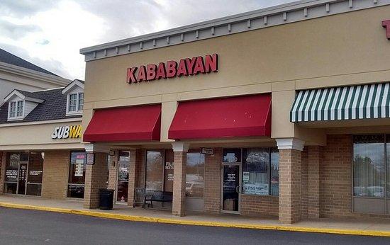 Kababayan Filipino Gourmet Woodbridge Restaurant Reviews Photos