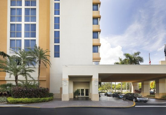 Cheap Hotel Rooms In Plantation Fl