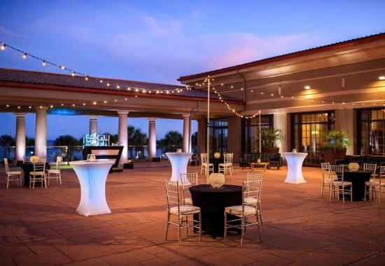 Marriott Myrtle Beach Resort At Grande Dunes Tripadvisor