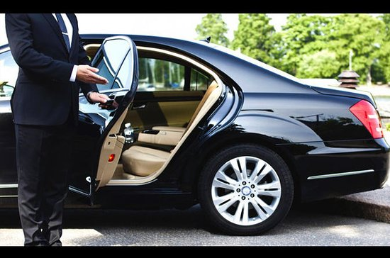 Naples Private Transfer To From Naples Airport, Port or Hotel