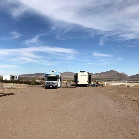 Rodeo, NM: photo0.jpg