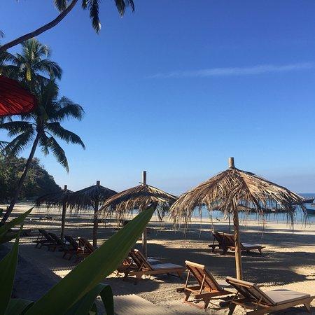 Yoma Cherry Lodge: Идеальный honeymoon ❤️