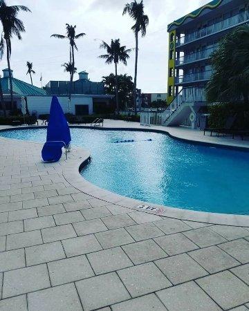 North Bay Village, FL: FB_IMG_1516216663853_large.jpg