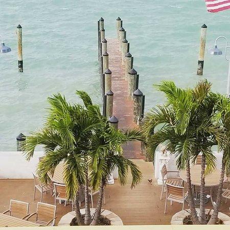 North Bay Village, Floryda: FB_IMG_1516216619733_large.jpg
