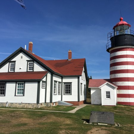 Lubec, Maine: photo0.jpg