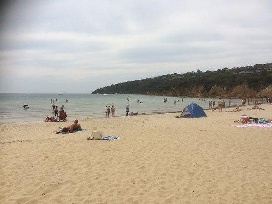 Tassells Cove