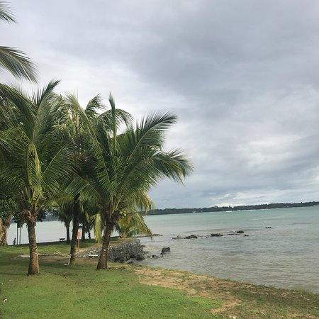 Playa Tortuga Hotel & Beach Resort: photo1.jpg