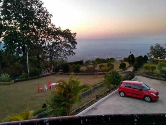 Tamia, الهند: IMG-20180126-WA0001_large.jpg
