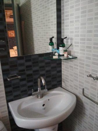 OYO 3993 Hotel Churuwala Inn: IMG_20180125_092928_large.jpg