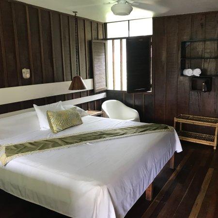 Mawamba Lodge: photo2.jpg