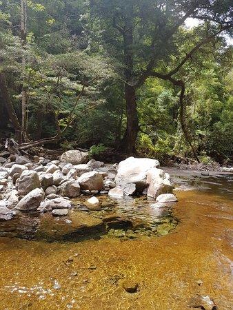 Deloraine, Australia: 20180126_115015_large.jpg