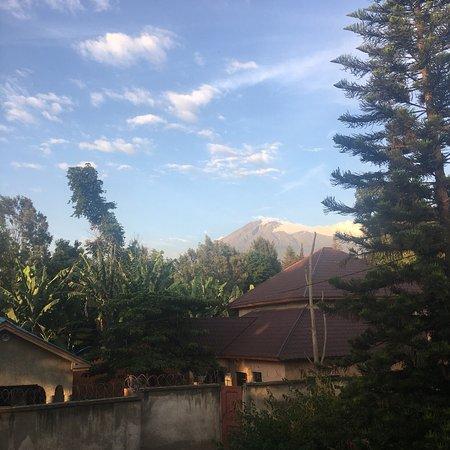 Toller Familienurlaub im Nyumbani Hostel