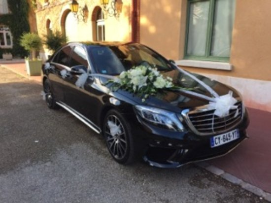 ‪‪SARL Lyon EasyWay‬: A truly elegant and stylish way to celebrate your special occasion in Lyon, Choose LyonCab.‬
