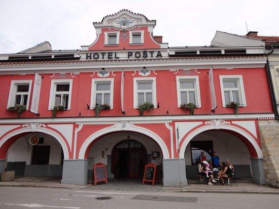 Sobotka, Czech Republic: DSC01348_large.jpg