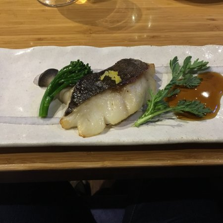 Tojo's Restaurant : photo2.jpg