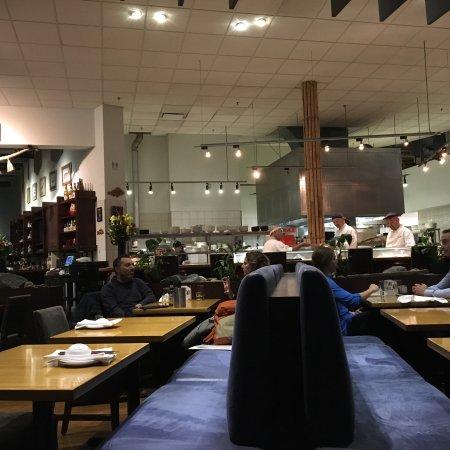 Tojo's Restaurant : photo3.jpg