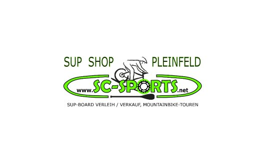Sup Shop Pleinfeld - SC-Sports