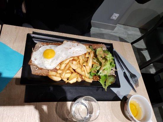 La Richardais, Francia: 20180125_192248_large.jpg
