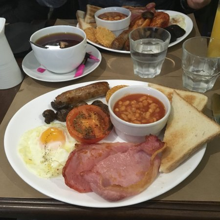 The Breakfast Club: photo0.jpg
