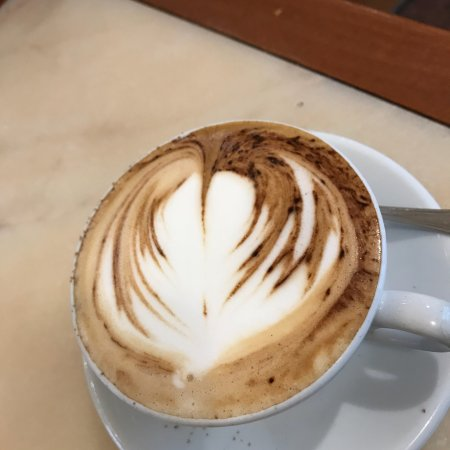 Caffe Michelangiolo: photo0.jpg