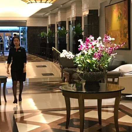 Mayfair, Bangkok - Marriott Executive Apartments: photo1.jpg