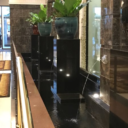 Mayfair, Bangkok - Marriott Executive Apartments: photo3.jpg