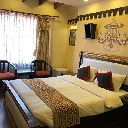 Hotel Encounter Nepal: photo3.jpg