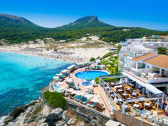Mallorca Hotel Adults Only