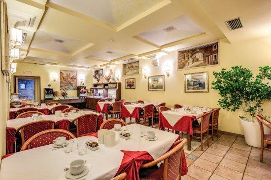 Al manthia Hotel 사진