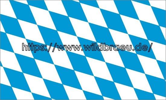 Grafing, Deutschland: Sehen Sie sich hier Bilder und Info zu Wildbräu an. Entscheiden Sie selbst.