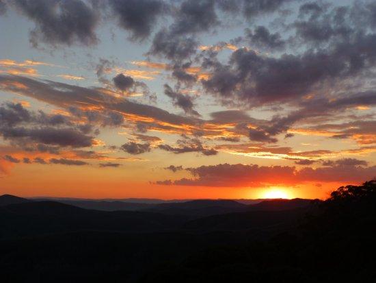 Фотография Mount Hotham
