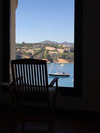 С'Агаро, Испания: photo9.jpg