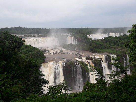 20180122095554largejpg Picture of Iguazu Falls Foz do Iguacu