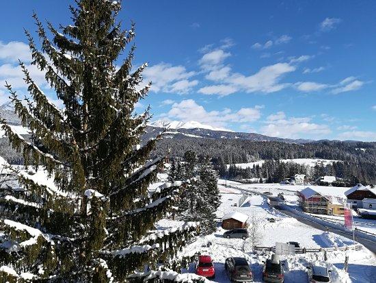 Fanningerwirt: Winter 2018