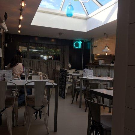 Best Restaurants Places Near Cowbridge