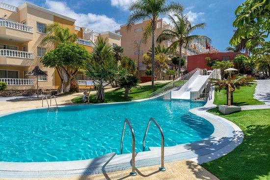 Allegro resort and casino las vegas hotel mirage resort /u0026 casino