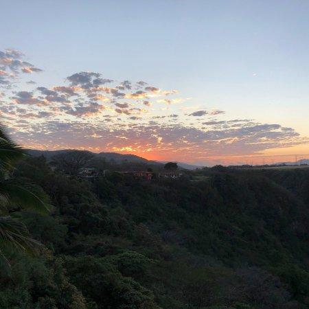 Vista Canyon Inn: photo0.jpg