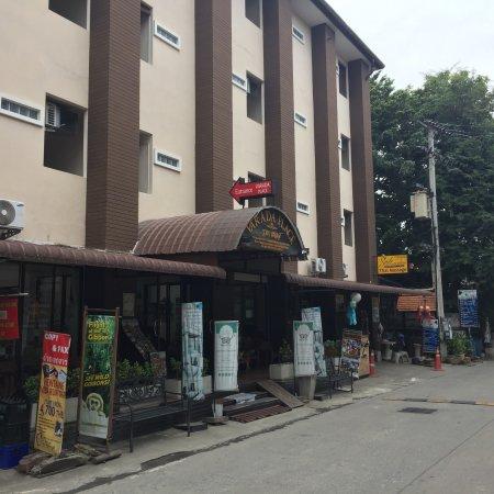 Varada Place: photo0.jpg