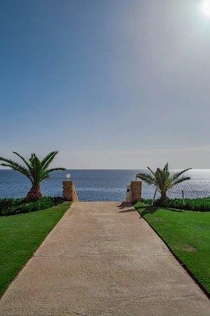 Stella Di Mare Beach Hotel & Spa: DSC_0309_large.jpg