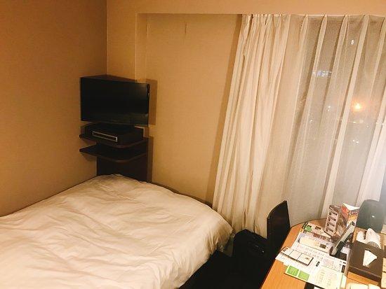 Dormy Inn 新齋橋照片