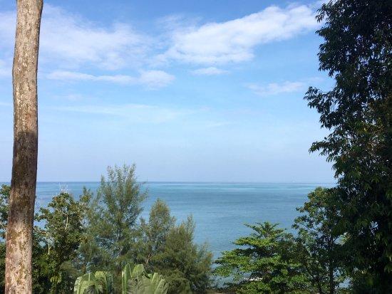 our view 4322 picture of tui sensimar khaolak beachfront resort rh tripadvisor co uk