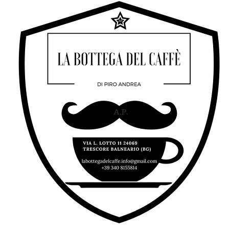 La Bottega del Caffe di Piro Andrea