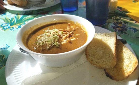 Ana S Seasonal Kitchen Bisbee Az