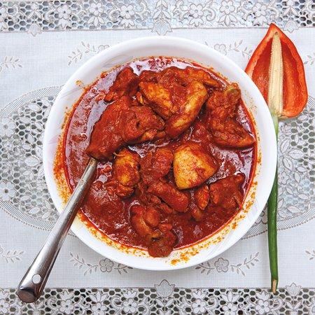 Best Indian Restaurant In Denver Co