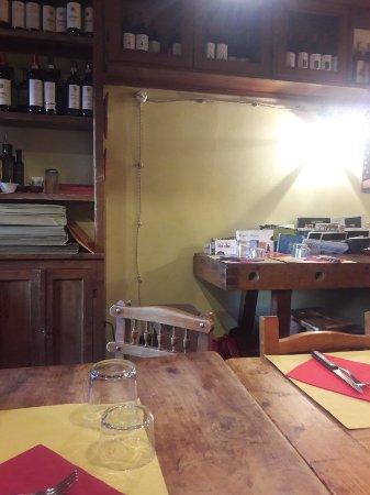 Osteria Vinandro: 20180121_135958_large.jpg
