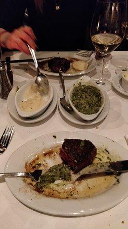 Ruth's Chris Steak House : IMG_20180125_195542_large.jpg