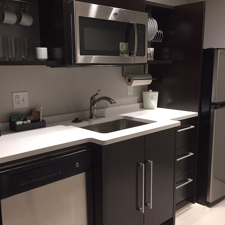 photo0 jpg picture of home2 suites by hilton indianapolis south rh tripadvisor co nz