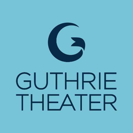格思里剧院