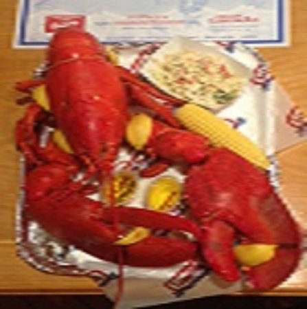 Jordan S Restaurant Long Island